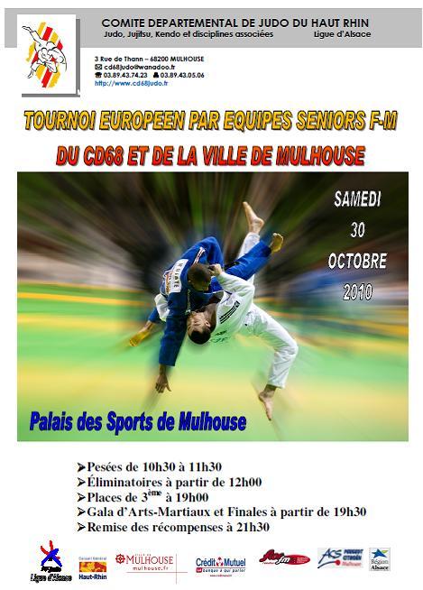 Judo Alsacien Tourno10