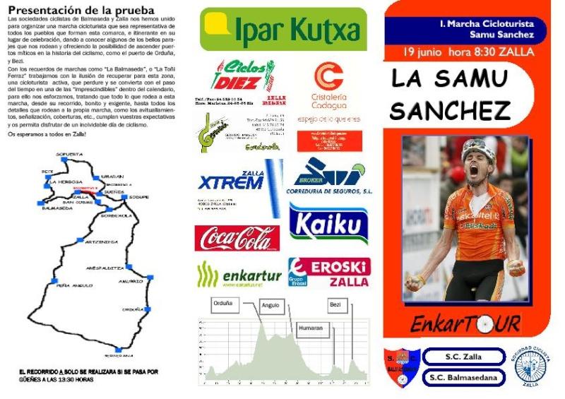 LA SAMU SANCHEZ 2011 - Página 4 111