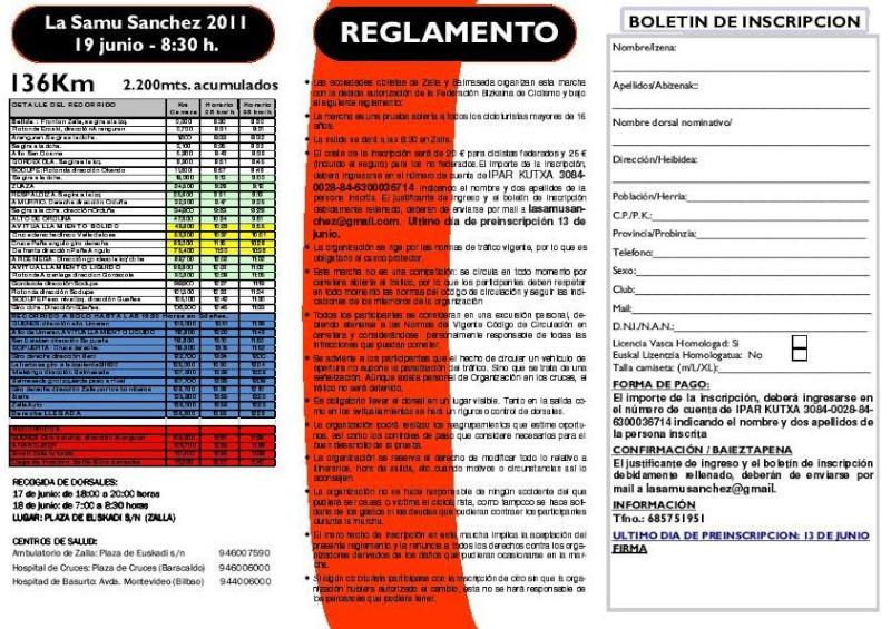 LA SAMU SANCHEZ 2011 - Página 4 210