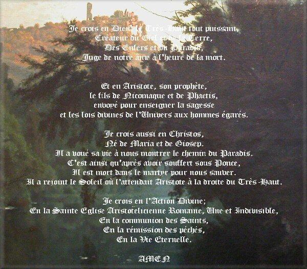 Messe d'adieu à notre frère Anatol Crado10