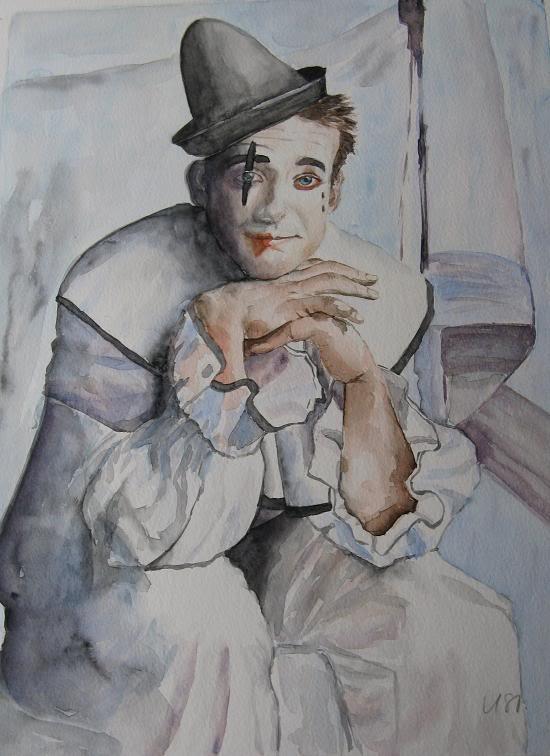 Matthew Macfadyen, a thespian without vanity - Portail Img_1010