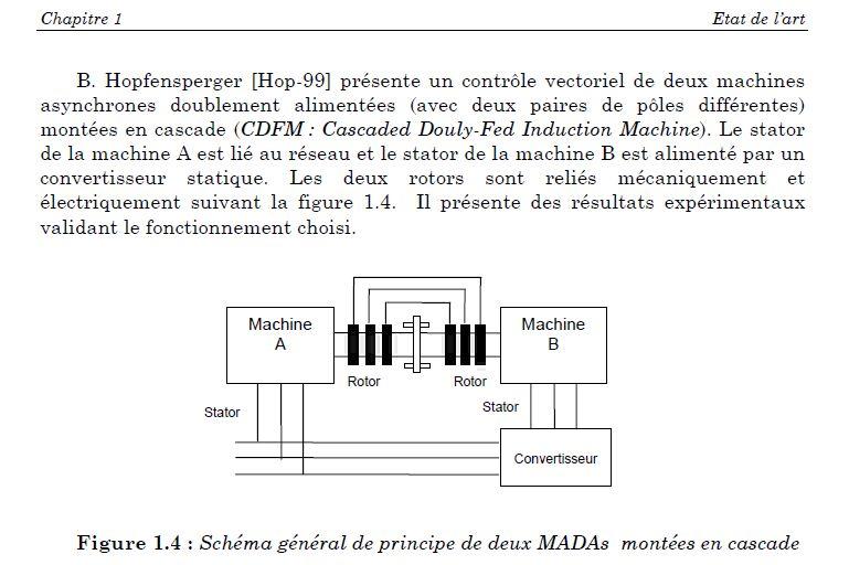 les MASDS ( MAS Double Stator), vous connaissez ? Mada_c10