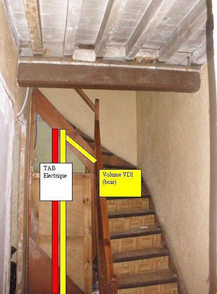 Renovation electrique d'une maison de ville  - Page 2 Prj_re10
