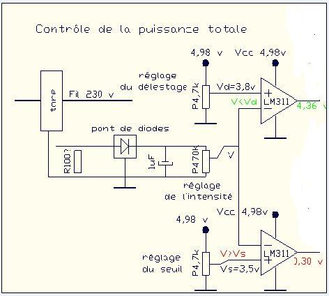 projet delesteur - Page 2 Tmp310
