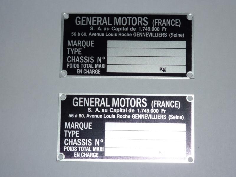 plaque constructeur P1000216