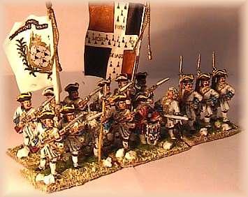 La guerre de Sept ans (Galerie d'Eric) Fr_bre10