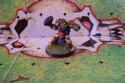 Orque Blood bowl Figu-011
