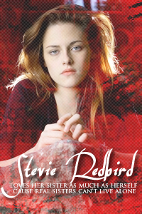 » ♦ Love is a Bird. She needs to fly. Let all the Hurt inside of you die! - Seite 2 Stevie12