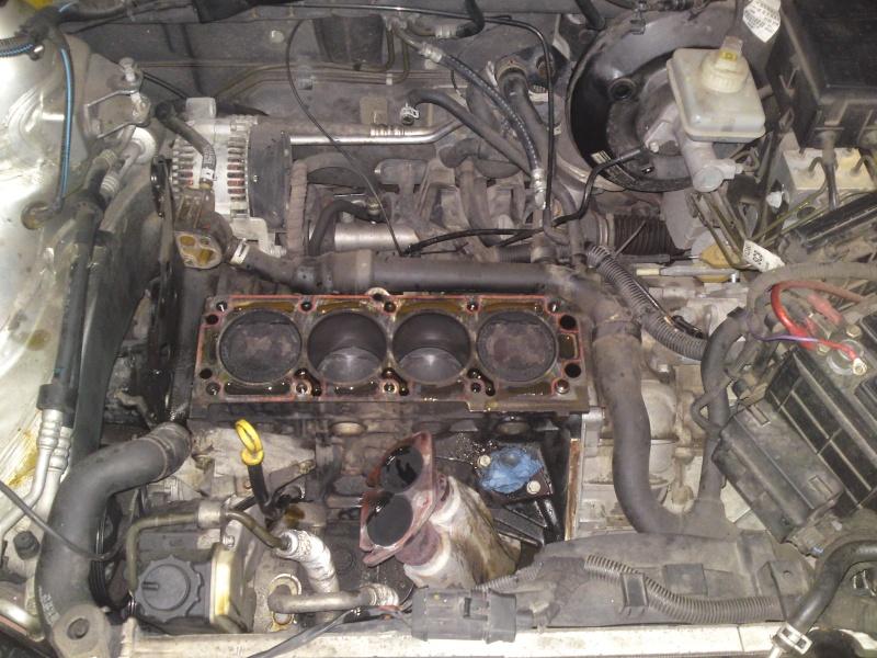 Mein Vectra B Facelift - Seite 2 Dsc00121