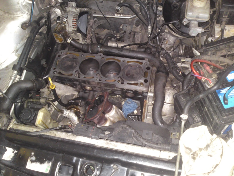 Mein Vectra B Facelift - Seite 2 Dsc00122