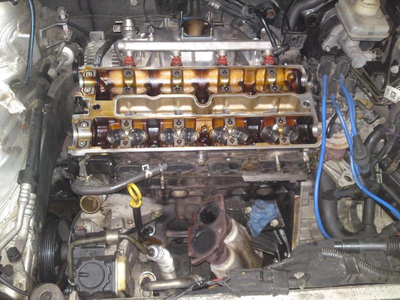 Mein Vectra B Facelift - Seite 2 Dsc00123