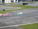 Vidéo Limoges 100_3727