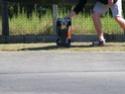 Vidéo Limoges 100_3855