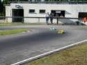 Vidéo Limoges 100_3869
