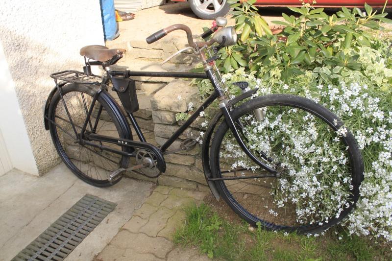 Vélo Grenzland _mg_5011