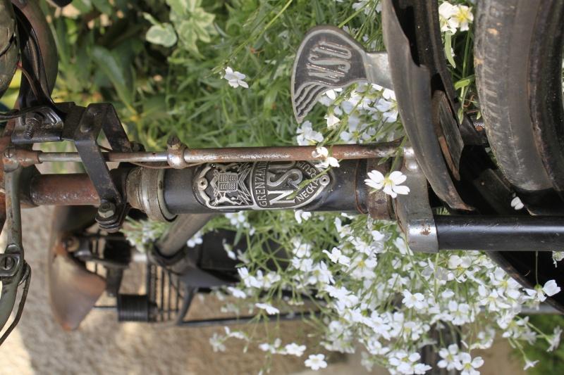 Vélo Grenzland _mg_5012