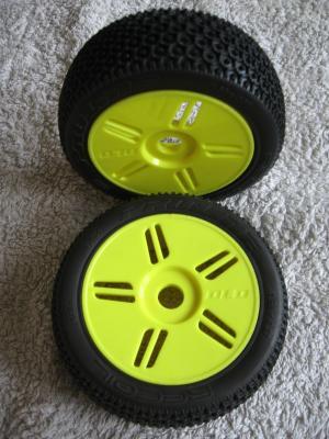 Question pneus.... 2_310