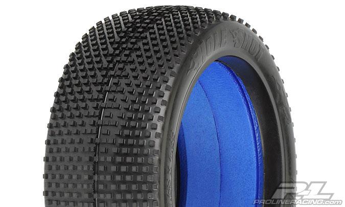 Question pneus.... Prolin12