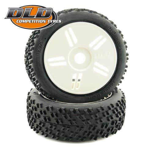 Question pneus.... Zz_mc10