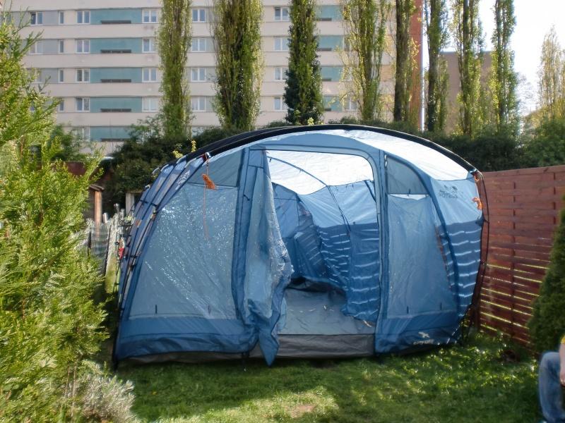 tente easy camp boston 600 Cimg4310