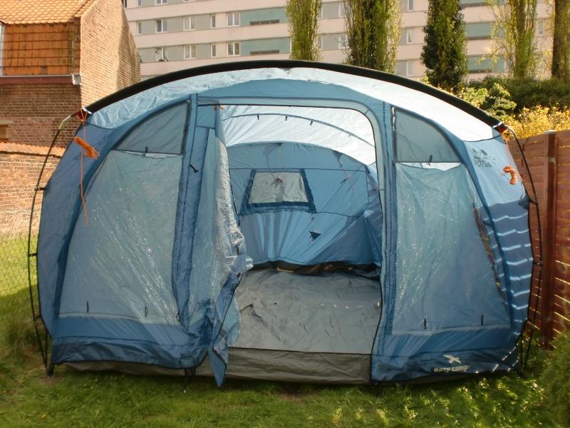 tente easy camp boston 600 Cimg4311