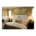 Idées décoration chambre 16_24_10