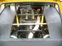 projet en cour (r5 gt 2l propulsion) 200x1512