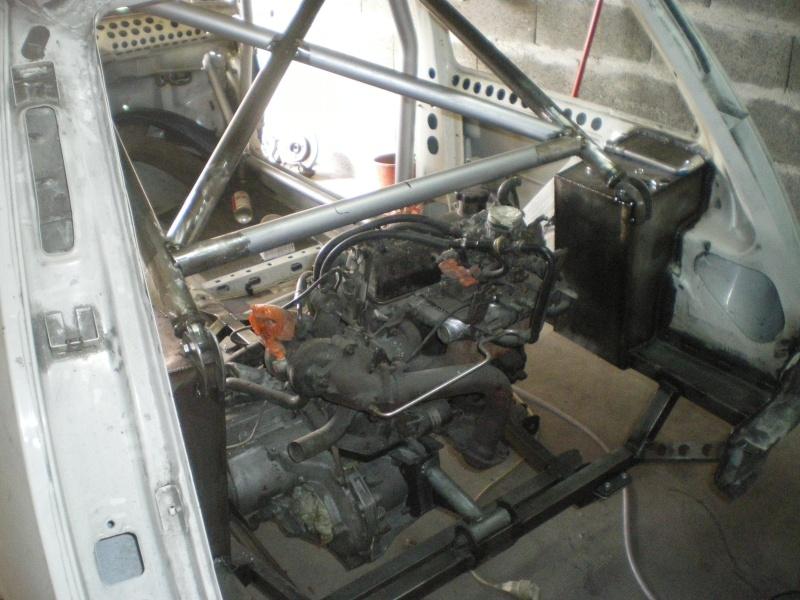 projet en cour (r5 gt 2l propulsion) Sans_t26