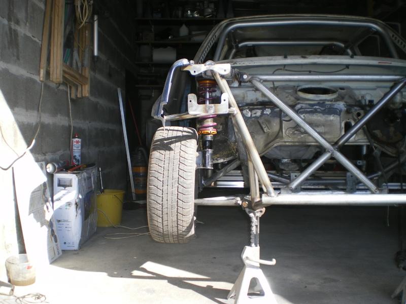 projet en cour (r5 gt 2l propulsion) Sans_t28