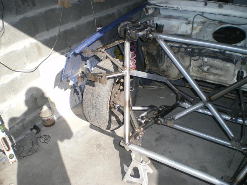 projet en cour (r5 gt 2l propulsion) Sans_t29