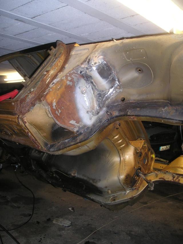Autopsie et restauration de ma Manta B 1600 auto P1010024