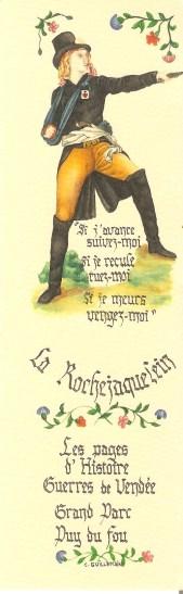 Histoire / Archéologie / Généalogie 001_1610
