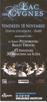 Danse en marque pages - Page 2 001_1810