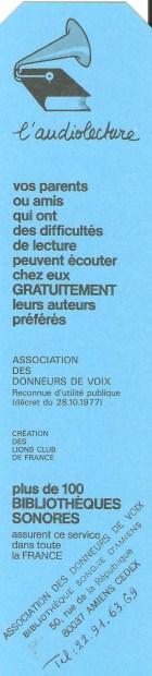 Médiathèques d'Amiens 003_1414