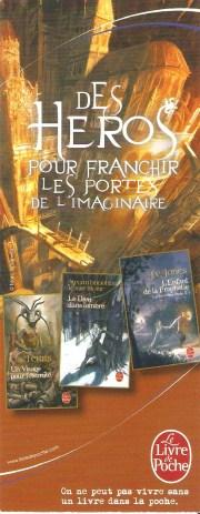 Livre de poche éditions 003_1812