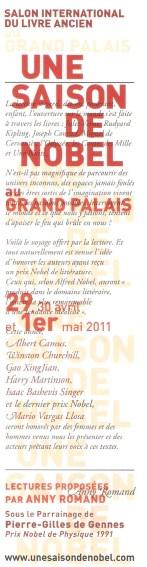 Echanges avec veroche62 (2nd dossier) - Page 19 006_1418