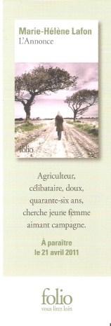 Folio éditions 006_1518