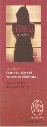 Livre de poche éditions 010_1517