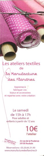 commerces / magasins / entreprises - Page 3 010_1518