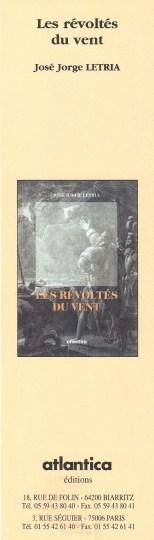 Atlantica éditions 010_1520