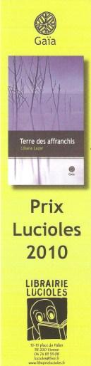 Prix pour les livres 013_1210