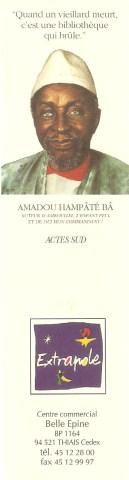 Actes Sud éditions 013_1224