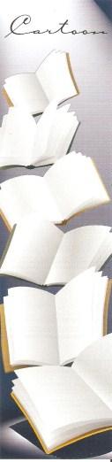 DIVERS autour du livre non classé - Page 3 014_1211