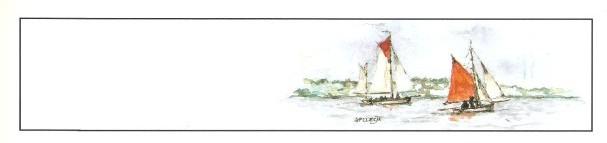 la mer et les marins - Page 3 014_1416