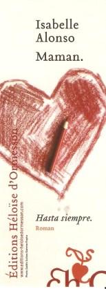 Editions héloïse d'ormesson 014_1514