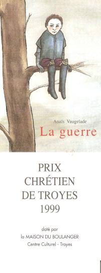 Prix pour les livres 014_2011