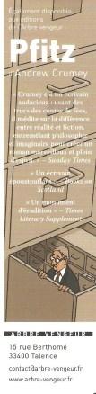 Echanges avec veroche62 (2nd dossier) - Page 20 016_1012