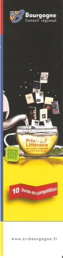 Prix pour les livres 016_1219
