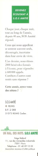 Santé et handicap en Marque Pages 016_1312