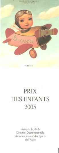 Prix pour les livres 016_2011